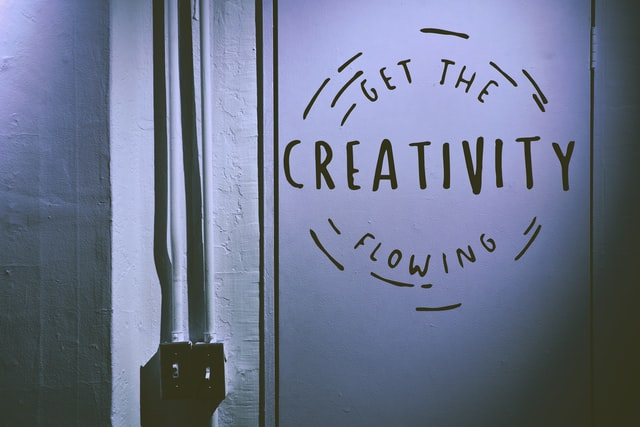 7 Golden Rules of Creativity by Zamai Banje